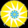 LogoCircle
