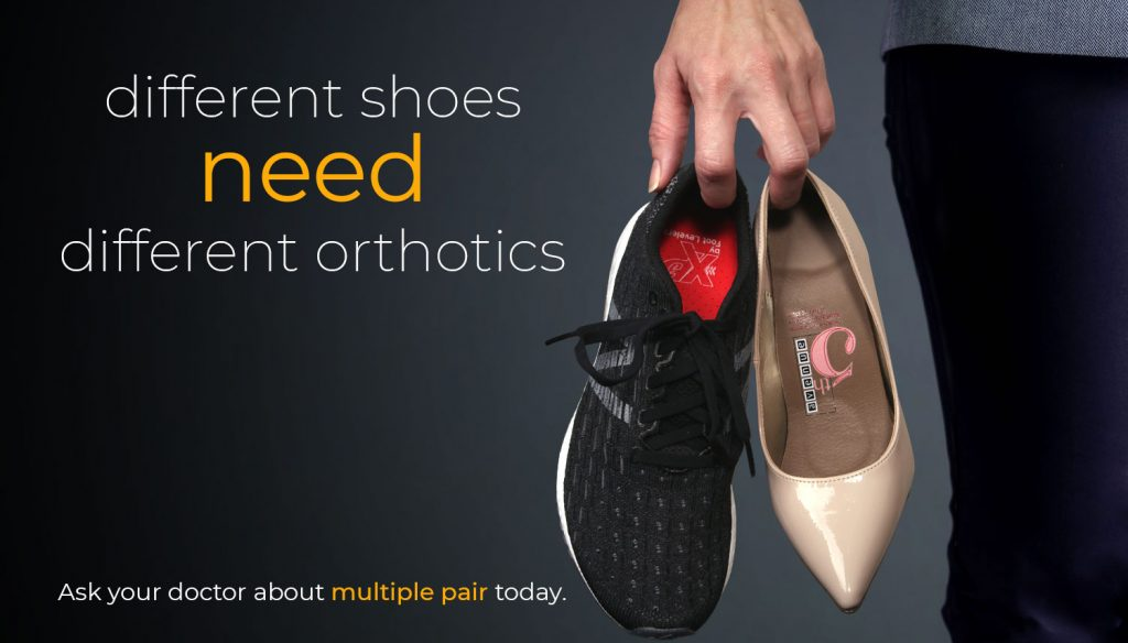 multiple-pair-orthotics-2019-09-26